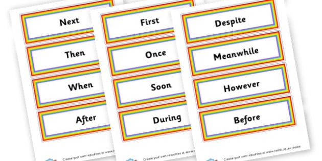 Oustanding Openers - Writing Aids Primary Resources - Writing aid, Ground, grass and sky, line guide, handwriting, activities, writing, letter formation, Early Years (EYFS), KS1 & KS2 Primary Teaching Resources