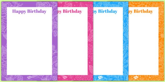 70th Birthday Party Editable Poster - 70th birthday party, 70th birthday, birthday party, editable poster
