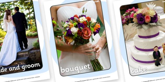 Wedding Display Photos - Wedding, photo, display Photos, display, photos, wedding, marriage, bride, groom, church, priest, vicar, dress, cake, ring, rings, bridesmaid, flowers, bouquet, reception, love