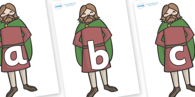 Phoneme Set on Britons - Phoneme set, phonemes, phoneme, Letters and Sounds, DfES, display, Phase 1, Phase 2, Phase 3, Phase 5, Foundation, Literacy