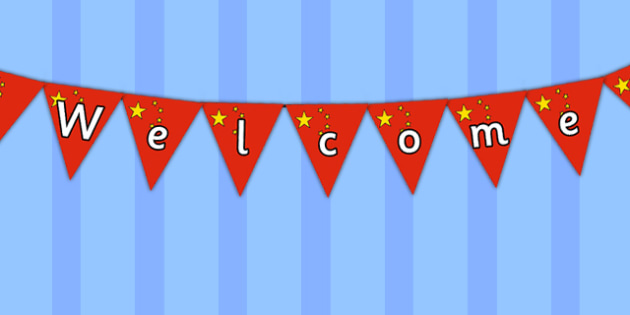 Chinese Flag Welcome Display Bunting - display, colourful, detail, language, translation, geography, foreign language
