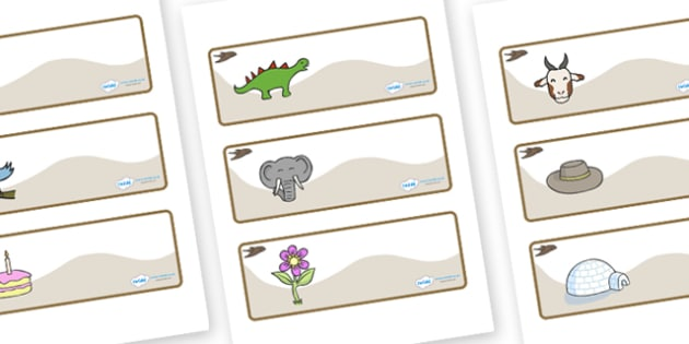 Swift Themed Editable Drawer-Peg-Name Labels - Themed Classroom Label Templates, Resource Labels, Name Labels, Editable Labels, Drawer Labels, Coat Peg Labels, Peg Label, KS1 Labels, Foundation Labels, Foundation Stage Labels, Teaching Labels