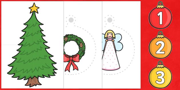 Large Advent Calendar for Display - advent, calendar, display