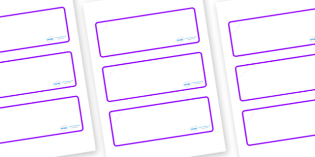 Lynx - Star Constellation Themed Editable Drawer-Peg-Name Labels (Blank) - Themed Classroom Label Templates, Resource Labels, Name Labels, Editable Labels, Drawer Labels, Coat Peg Labels, Peg Label, KS1 Labels, Foundation Labels, Foundation Stage Lab
