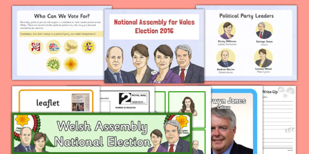 is national election a key to The national election pool is a consortium of news networks that was formed in 2003 in order to provide information on election night about the vote count, election analysis, and election projections.