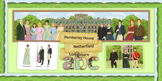 gcse english pride and prejudice coursework English essays - pride and prejudice - jane austen's novel, pride and prejudice  presents five married couples no two are alike from the pure.