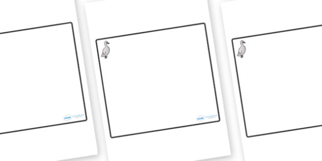 Cygnet Themed Editable Classroom Area Display Sign - Themed Classroom Area Signs, KS1, Banner, Foundation Stage Area Signs, Classroom labels, Area labels, Area Signs, Classroom Areas, Poster, Display, Areas