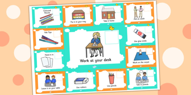 Teacher Control Panels Placemat - Teacher Control Panels Placemat, Placemat, Teacher Placemat, Teacher Control Placemat, Control Panels Placemat