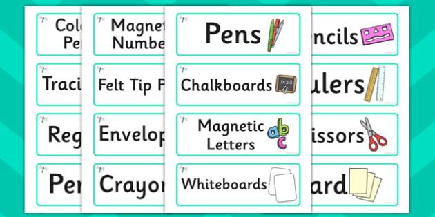 Dragonfly Themed Editable Writing Area Resource Labels - Themed writing resource labels, literacy area labels, writing area resources, Label template, Resource Label, Name Labels, Editable Labels, Drawer Labels, KS1 Labels, Foundation Labels, Foundat
