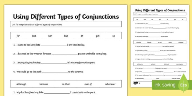 Different Types Of Worksheets : Counting number worksheets time connectives