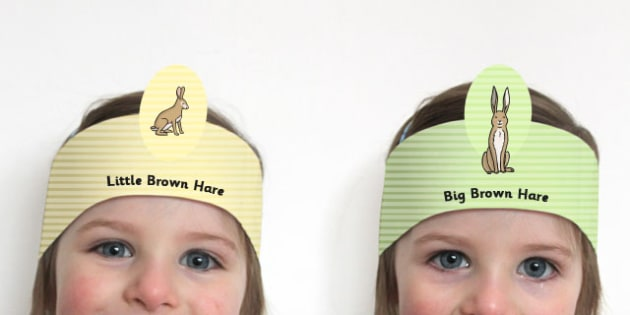 How Much Do I Love You Role Play Headband - Much, Love, Roleplay