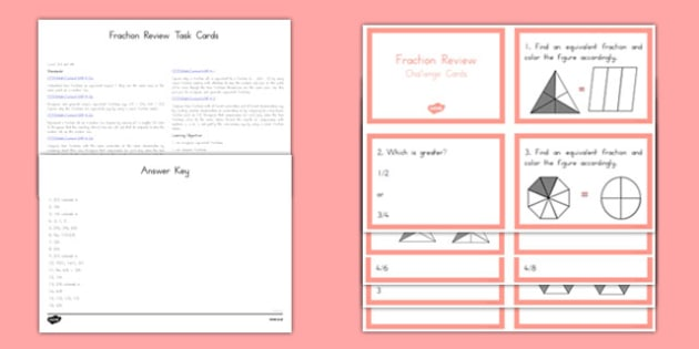 Common Core Multiplication Word Problems Task Cards - US Resources, Common Core, Task Cards, Multiplication, Word Problems, Operations and Algebraic Thinking, OA, 2nd, 3rd, 4th