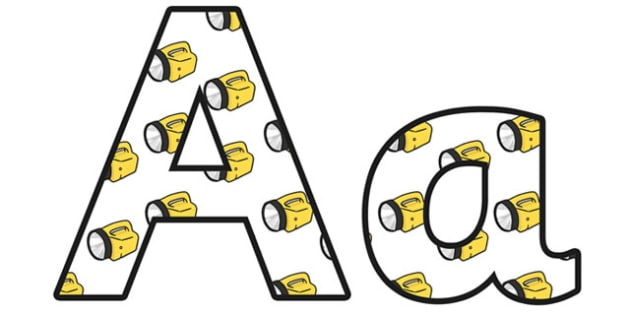 Electricity Lowercase Display Lettering - electricity, electricity display lettering, electricity display letters, electricity a-z lettering, ks2 display