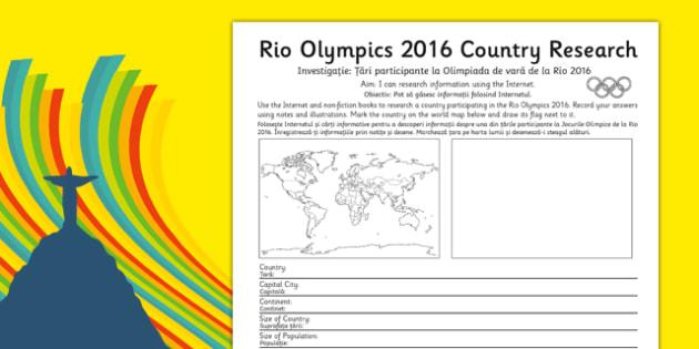 Rio 2016-olympics Country Factfile Romanian Translation - rio olympics, 2016 olympics, country, factfile, fact file, olypics, olimpics, olymipcs, olymoics, olymics, olmpics, olymipics, olympis, oympics, olympica, olypmics, olmypics, olumpics, oylmpic
