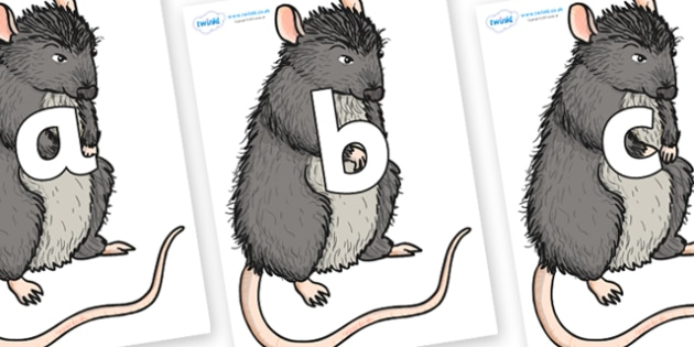 Phoneme Set on Templeton - Phoneme set, phonemes, phoneme, Letters and Sounds, DfES, display, Phase 1, Phase 2, Phase 3, Phase 5, Foundation, Literacy