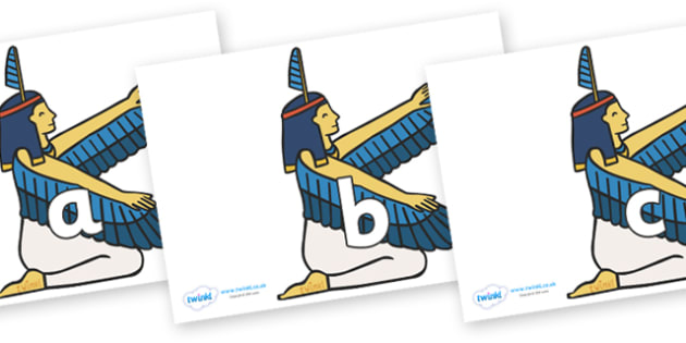 Phase 2 Phonemes on Egyptian - Phonemes, phoneme, Phase 2, Phase two, Foundation, Literacy, Letters and Sounds, DfES, display