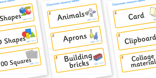 Cat Themed Editable Classroom Resource Labels - Themed Label template, Resource Label, Name Labels, Editable Labels, Drawer Labels, KS1 Labels, Foundation Labels, Foundation Stage Labels, Teaching Labels, Resource Labels, Tray Labels, Printable label