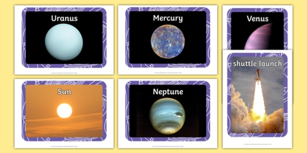 Space Display Photos - Space, galaxy, photo, Display Photos, display, space photo, moon, sun, earth, mars, ship, rocket, alien, launch, stars, planet, planets