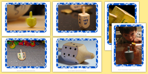 Dreidel Display Photos - dreidel, display photos, display, photos, hanukkah, judaism