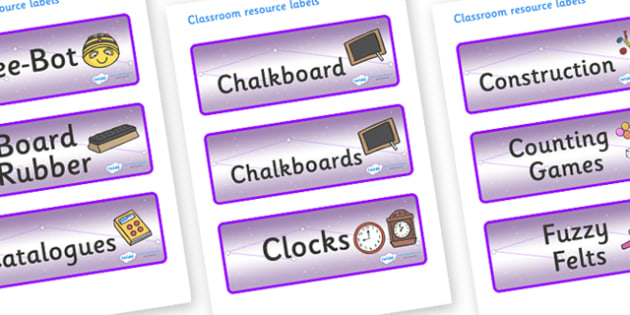 Chameleon Star Constellation Themed Editable Additional Classroom Resource Labels - Themed Label template, Resource Label, Name Labels, Editable Labels, Drawer Labels, KS1 Labels, Foundation Labels, Foundation Stage Labels, Teaching Labels, Resource