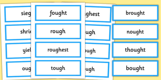 Year 6 Spring 2 Term Word Cards - year 6, spring, 2, term, word cards, cards