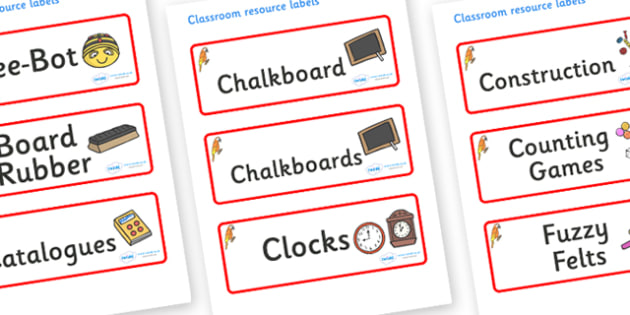 Parrot Themed Editable Additional Classroom Resource Labels - Themed Label template, Resource Label, Name Labels, Editable Labels, Drawer Labels, KS1 Labels, Foundation Labels, Foundation Stage Labels, Teaching Labels, Resource Labels, Tray Labels, P