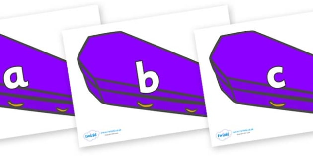 Phase 2 Phonemes on Speech Bubbles (Plain) - Phonemes, phoneme, Phase 2, Phase two, Foundation, Literacy, Letters and Sounds, DfES, display