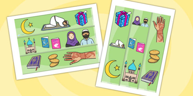 Eid Display Border-eid, display, border, display border, borders for display, eid border, religion, islam, eid display, islam display, RE