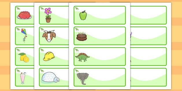Dinosaur Themed Editable Drawer-Peg-Name Labels - Themed Classroom Label Templates, Resource Labels, Name Labels, Editable Labels, Drawer Labels, Coat Peg Labels, Peg Label, KS1 Labels, Foundation Labels, Foundation Stage Labels, Teaching Labels