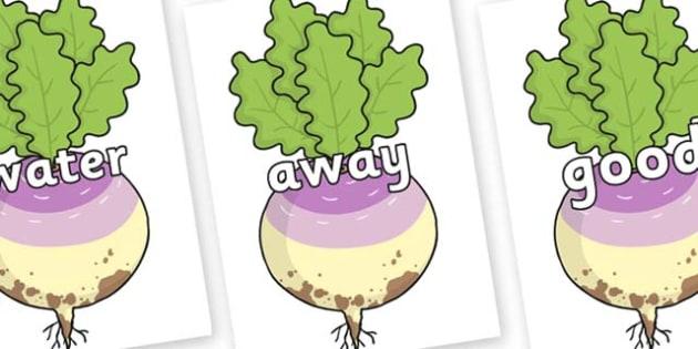 Next 200 Common Words on Enormous Turnip - Next 200 Common Words on  - DfES Letters and Sounds, Letters and Sounds, Letters and sounds words, Common words, 200 common words