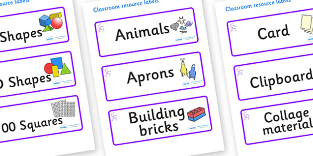 Hercules - Star Constellation Themed Editable Classroom Resource Labels - Themed Label template, Resource Label, Name Labels, Editable Labels, Drawer Labels, KS1 Labels, Foundation Labels, Foundation Stage Labels, Teaching Labels, Resource Labels, Tr