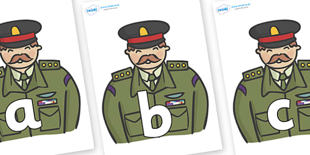 Phoneme Set on Generals - Phoneme set, phonemes, phoneme, Letters and Sounds, DfES, display, Phase 1, Phase 2, Phase 3, Phase 5, Foundation, Literacy
