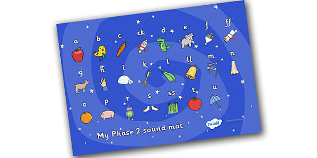 Space Themed Sound Mat Phase 3 - sound mat, sound, mat, sounds, space themed, space, space sound mat, space themed sound mat, phase 3 space sound mat, phase three, letters and sounds, pronunciation, literacy