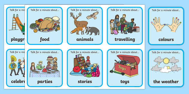 Talk for a Minute Activity - Measurement, time, timer, minute, year 1, speaking and listening, measure, measuring, measure time,