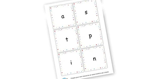 Phase 2 Phonemes Cards - Phase 2 Visual Aids Primary Resources, Phase One, Letters, sounds