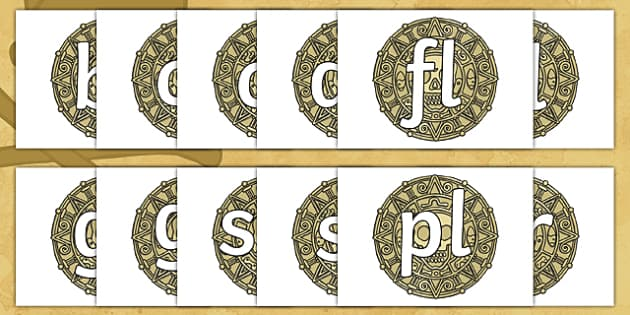 Phase 4 Blends and Clusters on Pirate Coins - phase 4, blends and clusters, pirate, coins