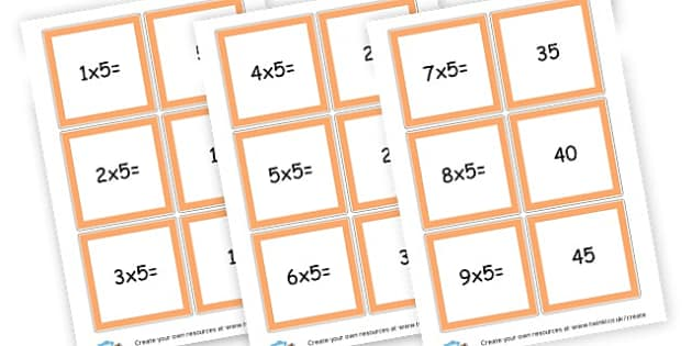Times Table - Times Tables Primary Resources, multiply, times, number of, games, Times, Table, Tabe