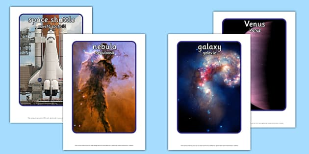 Space Display Photos Romanian Translation - romanian, space, display photos, display, photos, outer space