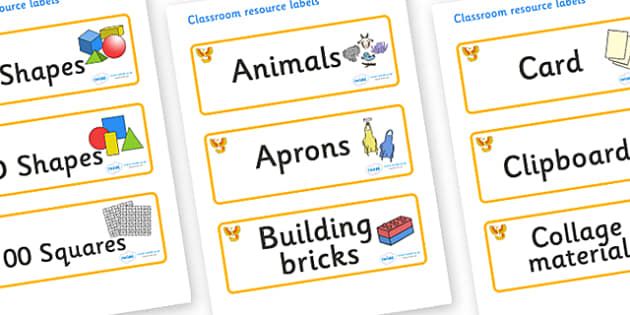 Phoenix Themed Editable Classroom Resource Labels - Themed Label template, Resource Label, Name Labels, Editable Labels, Drawer Labels, KS1 Labels, Foundation Labels, Foundation Stage Labels, Teaching Labels, Resource Labels, Tray Labels, Printable l