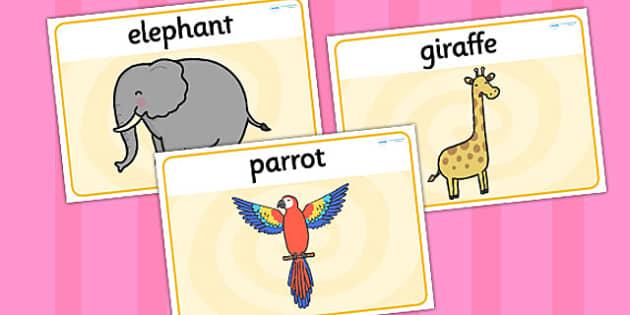 Basic Playdough Mats to Support Teaching on Handa's Surprise - activity, activities