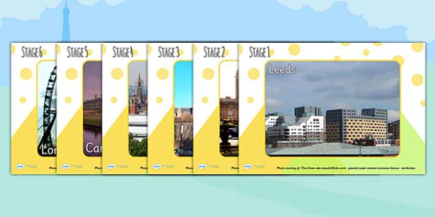 Tour de France Stage Display Photos - le tour, sports, display