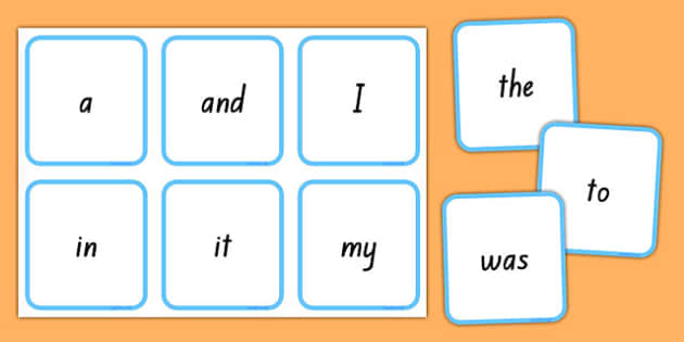 New Zealand Essential Spelling Words List One Flashcards