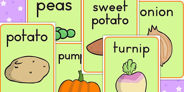 Vegetable Display Posters - vegetable display, food, fruit, veg