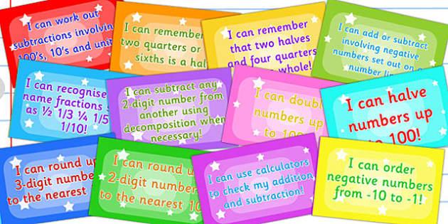 Level 3 Maths Achievement Stickers- level 3 maths, maths, numeracy, achievement stickers, maths stickers, maths achievement, level 3 stickers, numbers