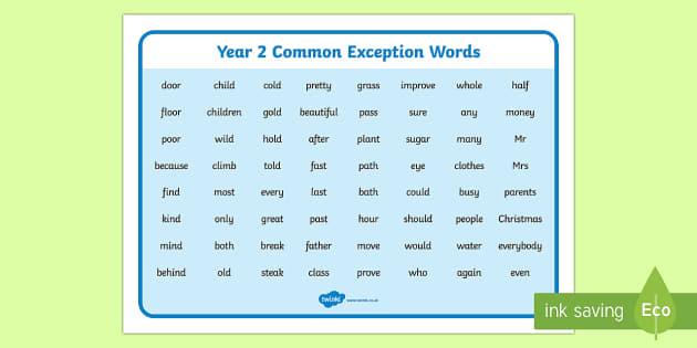 create a spelling worksheet