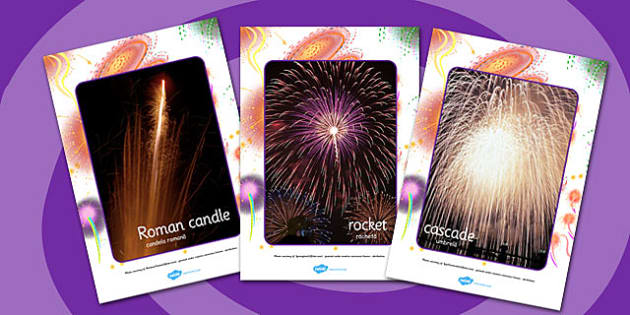 Firework Display Photos Romanian Translation - romanian, firework, display photos