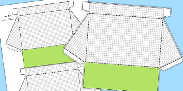 Football Goal Net Templates - world cup, sports, cutouts, display