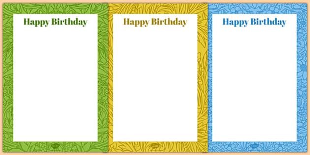 90th Birthday Party Editable Poster - 90th birthday party, 90th birthday, birthday party, editable poster