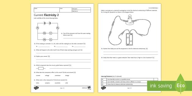 POM     Homework Assignment   docx   Homework   CHAPTER   PROBLEMS