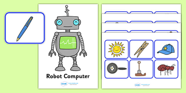 Metal Mike Activity Cards (Phase 1) - Metal Mike, Phase 1, Phase one, vocal sounds, oral blending, phonemes, DfES Letters and Sounds, Letters and sounds, Letter flashcards, Image and Word Cards